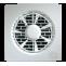 "Ventilator casnic Punto Filo MF 120/5"" T cu timer VORTICE cod VOR-11128"