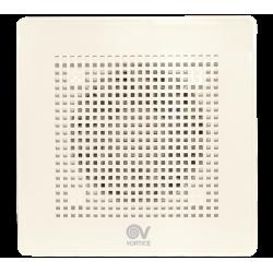"""Ventilator casnic VORTICE Punto Evo ME 120/5"""" LL long-life cod VOR-11270"""