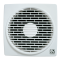 """Ventilator axial Vario AR 230/9"""" LL S long-life VORTICE cod VOR-12455"""