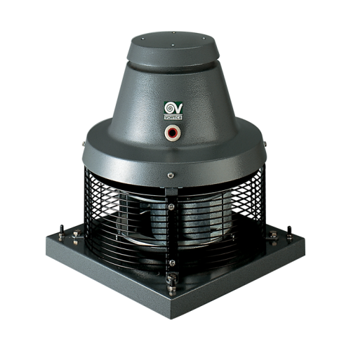 Ventilator centrifugal pentru semineu Tiracamino VORTICE cod VOR-15000
