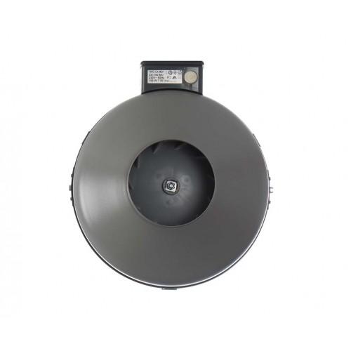 Ventilator axial centrifugal CA 160 MD VORTICE cod VOR-16154