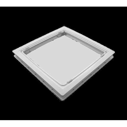 Kit VORTICE pentru tavan SF 90-100 cod VOR-22162