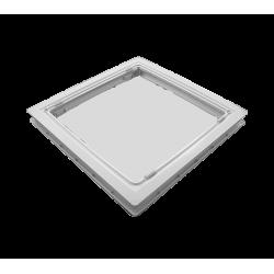 Kit VORTICE pentru tavan SF 150 cod VOR-22164
