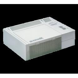 Purificator de aer VORTICE Vortronic 35 RF cu ionizator cod VOR-25022