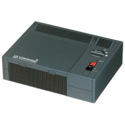 Purificator de aer VORTICE Vortronic 50 cod VOR-25083