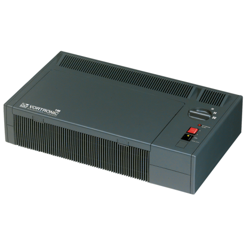Purificator de aer VORTICE Vortronic 100 cod VOR-25084