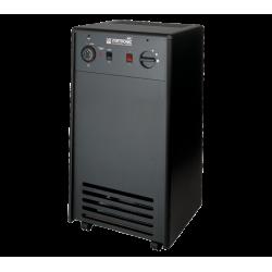 Purificator de aer VORTICE Vortronic 200 T cod VOR-25085