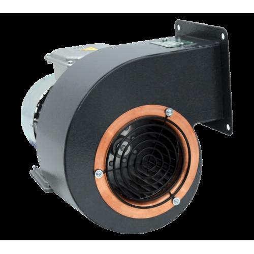 Ventilator centrifugal antiex VORTICE C 30/4 T ATEX cod VOR-30308