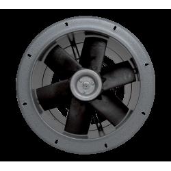 Ventilator axial de tubulatura VORTICE de presiune medie Vorticel MPC-E 302 T cod VOR-42309