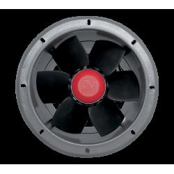 Ventilator axial de tubulatura VORTICE de presiune medie Vorticel MPC-E 254 T cod VOR-42359