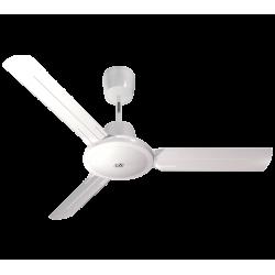 "Ventilator de tavan reversibil VORTICE Nordik Evolution R 120/48"" cod VOR-61751"