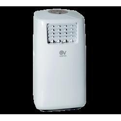 Aer conditionat mobil VORTICE Vort Kryo Polar 10 cod VOR-65106