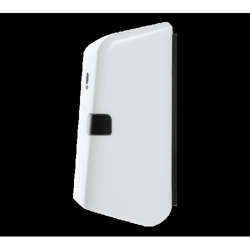 Uscator de maini automat VORTICE Easy Dry Auto cod VOR-70904