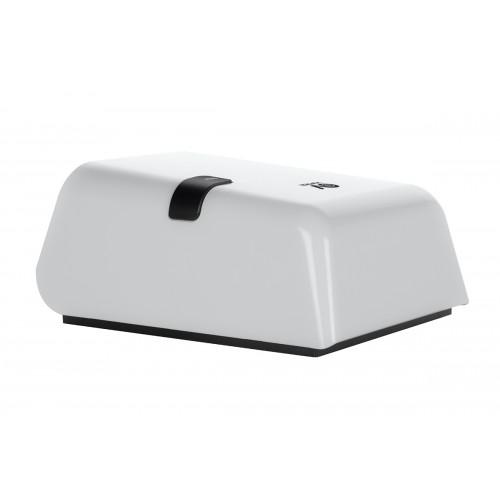 Uscator de maini manual VORTICE Easy Dry Manual cod VOR-70909