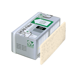 Filtru VORTICE Hepa (1 buc/pachet) cod VOR-22006