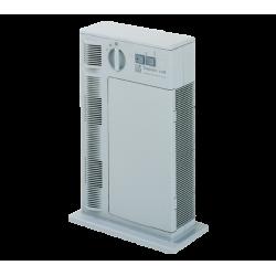 Purificator de aer VORTICE Depuro 70 H cu filtru Hepa cod VOR-25046