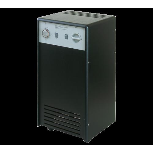 Purificator de aer VORTICE Depuro 150 TH cu filtru Hepa si timer cod VOR-25047