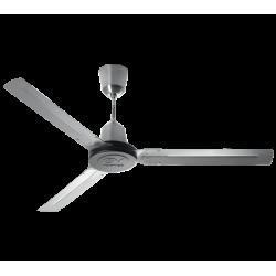 Ventilator de tavan industrial reversibil din inox Nordik Heavy Duty HD 200 VORTICE cod VOR-61027