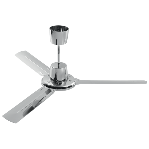 "Ventilator de tavan reversibil VORTICE Nordik Evolution R 120/48"" cod VOR-61733"
