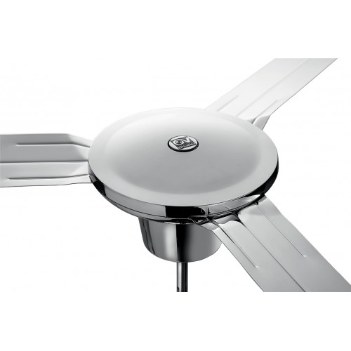 "Ventilator de tavan reversibil VORTICE Nordik Evolution R 140/56"" cod VOR-61734"