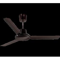 "Ventilator de tavan reversibil VORTICE Nordik Evolution R 120/48"" cod VOR-61735"