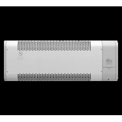Ventiloconvector de perete VORTICE Microrapid 2000 V0 cod VOR-70632