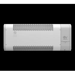Ventiloconvector de perete VORTICE Microrapid 1500 V0 T cu timer cod VOR-70663