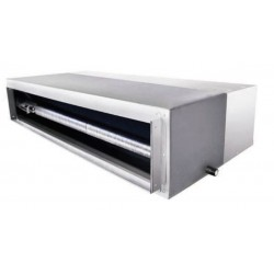 Aer conditionat duct ON OFF 60.000 BTU