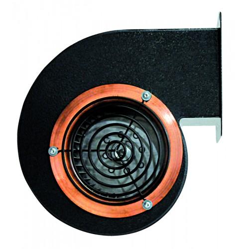 Ventilator centrifugal antiex VORTICE C 10/2 T ATEX cod VOR-30301