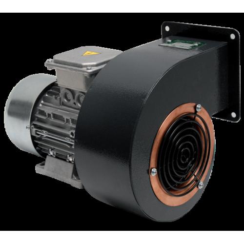 Ventilator centrifugal antiex VORTICE C 20/2 T ATEX cod VOR-30305