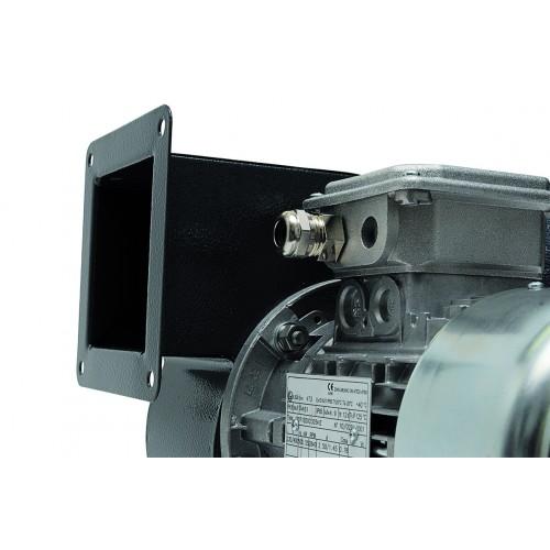 Ventilator centrifugal antiex VORTICE C 30/2 T ATEX cod VOR-30307
