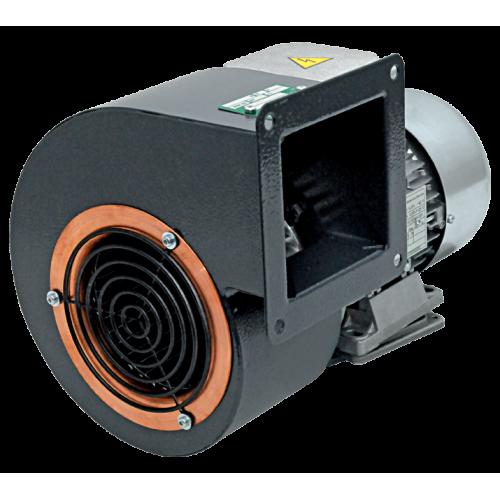 Ventilator centrifugal antiex VORTICE C 31/4 T ATEX cod VOR-30309