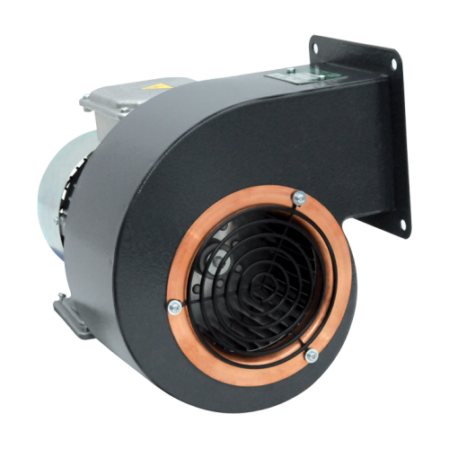 Ventilator centrifugal antiex VORTICE C 37/4 T ATEX cod VOR-30311