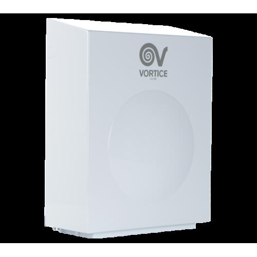 Ventilator centrifugal de perete exterior VORTICE CA 150 WE D E cod VOR-16087