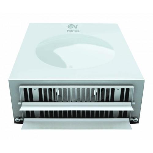 Ventilator centrifugal de perete exterior VORTICE CA 100 WE D cod VOR-16091