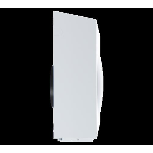 Ventilator centrifugal de perete exterior VORTICE CA 160 WE D E cod VOR-16088