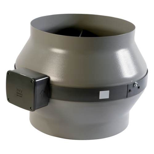 Ventilator axial centrifugal CA 125 MD VORTICE cod VOR-16151