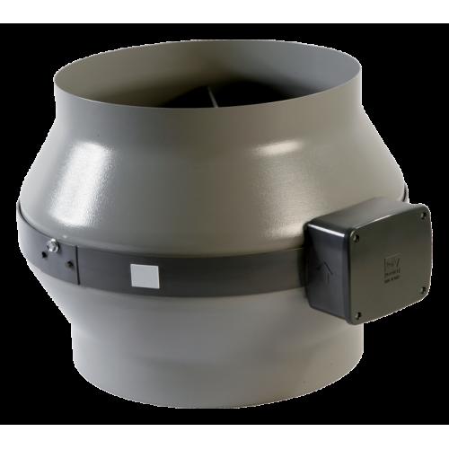 Ventilator axial centrifugal CA 160 MD E VORTICE cod VOR-16164
