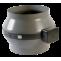 Ventilator axial centrifugal CA 200 MD E VORTICE cod VOR-16165