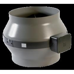Ventilator axial centrifugal CA 250 MD E VORTICE cod VOR-16166