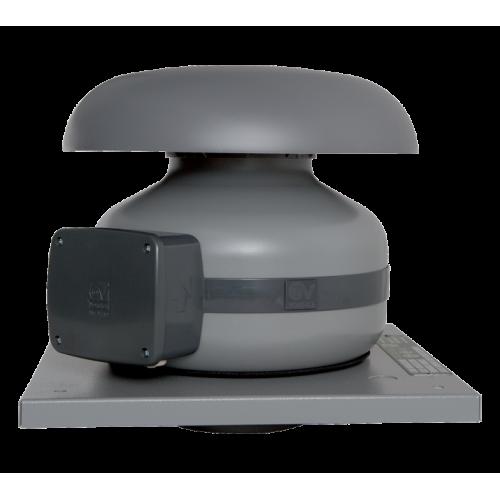 Ventilator centrifugal de acoperis CA 160 MD E RF VORTICE cod VOR-16184