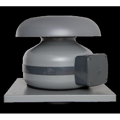 Ventilator centrifugal de acoperis CA 200 MD E RF VORTICE cod VOR-16185