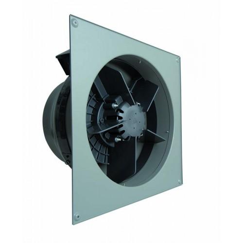 Ventilator centrifugal de perete CA 160 MD E W VORTICE cod VOR-16134