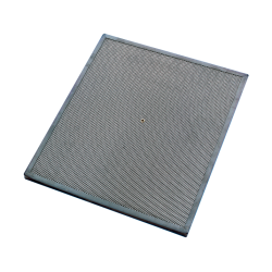 Carbon activ granular VORTICE (1 buc/pachet) cod VOR-22018