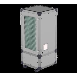 Purificator de aer cu filtru HEPA H14 Depuro PRO 300 Vortice cod VOR-25039