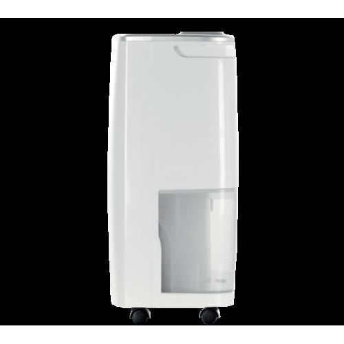 Dezumidificator Deumido 14 EVO Vortice, 14 l/24 h, filtru carbon activ, timer, cod VOR-26026