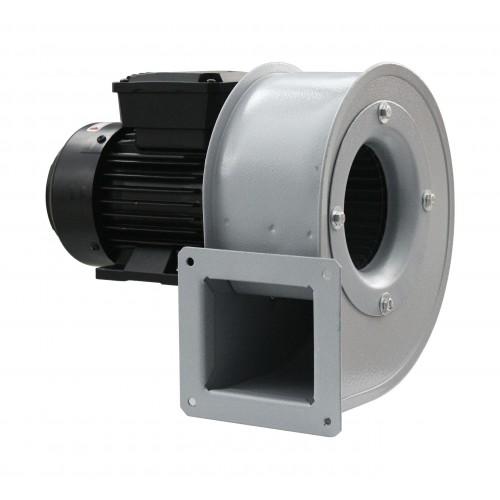 Ventilator centrifugal DIC 120 T Dynair cod DIN0306