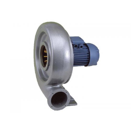 Ventilator centrifugal din aluminiu F 22 M DYNAIR cod DIN0318