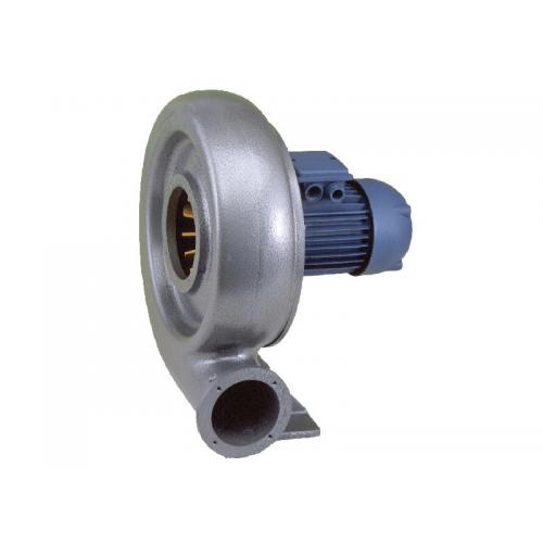 Ventilator centrifugal din aluminiu F 40 T DYNAIR cod DIN0036