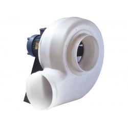Ventilator centrifugal anticoroziv DYNAIR PR-AC 202 M cod DIN0006